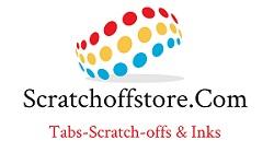 Scratch Off Store